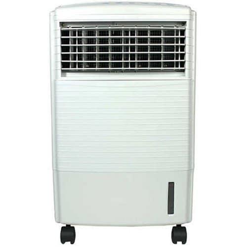 Lacna mobilna klimatizacia