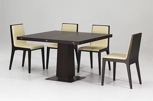Jedalensky rozkldaci stol