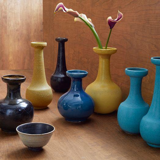 Moderne vazy