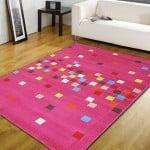Oáza snívania – aby vaša spálňa vyzerala moderne - Farebné bývanie ef5a8f7b639