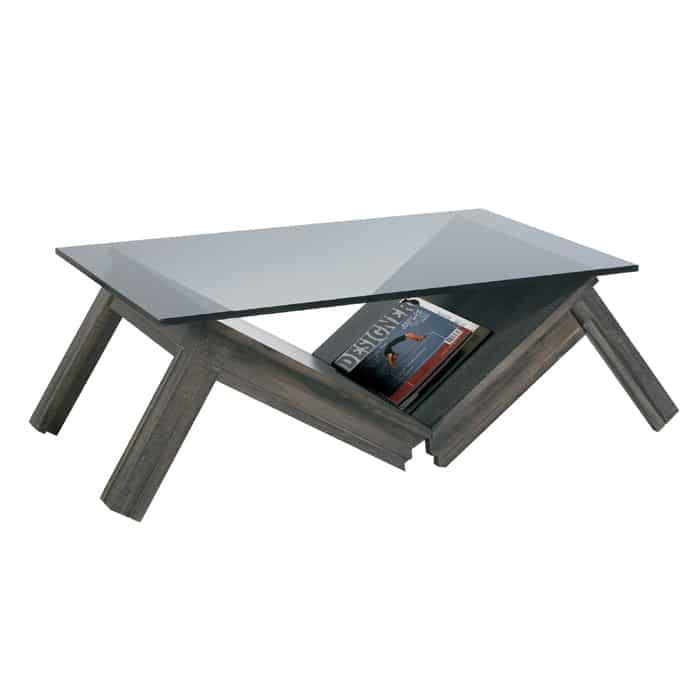 Zlomeny konferencny stolik