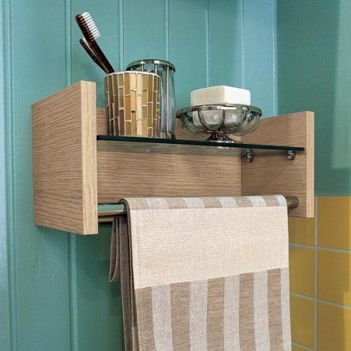 Ich moderný dizajn a použitý materiál zaručuje vysokú úroveň hygieny a  ľahkú údržbu. 7dd57506536