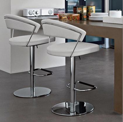 33f7e8691f55 Pozrieť barové stoličky v eshope