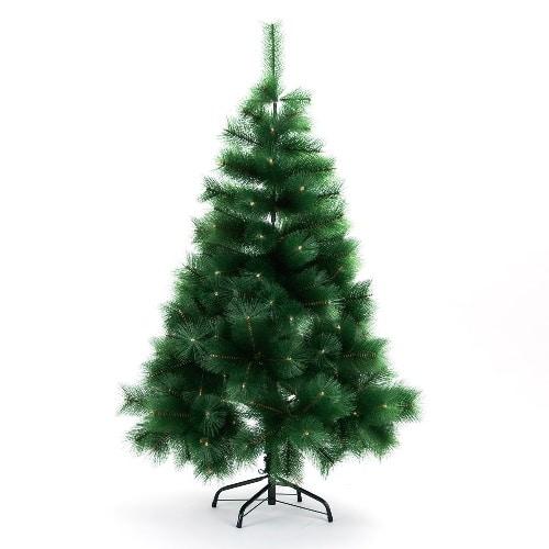 Umelý vianočný stromček - Borovica