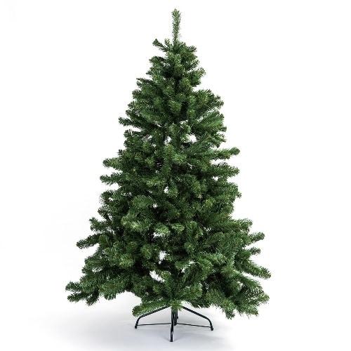 Umelý vianočný stromček - smrek