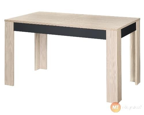 Rozkladací stôl do kuchyne