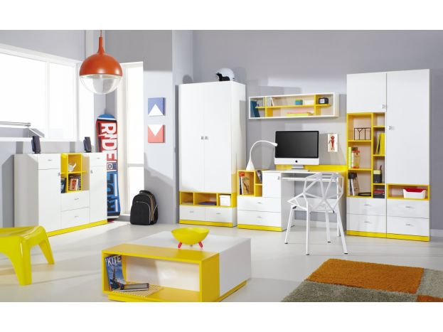 Študentská detská izba